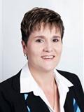 Marina Schoeman