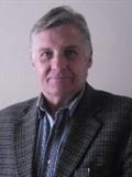 Gavin Twaddle