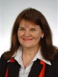 Frances Sutton