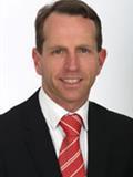 Scott Tait