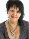 Toinette Grobbelaar