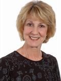 Daphne Bosch