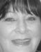Carol Goldberg