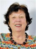 Frances Charles