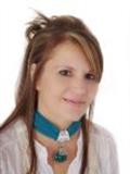 Sharon Grandi