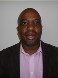 Edrick Tawengwa