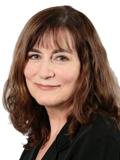 Karen Kaempf