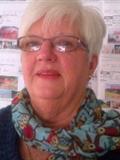 Lynette Crafford