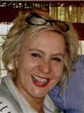 Denise Lontos