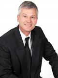 Paul Lewry