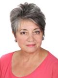 Anne-Marie Roux