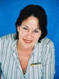 Myra Swart