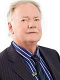 David Featherston