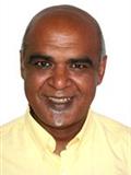 Masood Husain