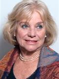 Maureen Rowlands