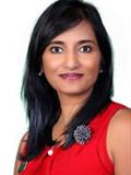 Sandusha Maniram
