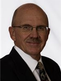 Robert Taute