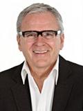 Rob Maspero