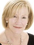 Shirley Finnemore