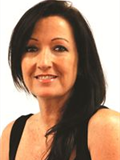 Judy Najjar