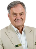 Willem-Jan van der Laag