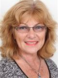 Gail Gould