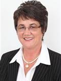 Lorraine Joubert