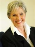 Frances Drummond