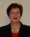 Loraine Weideman