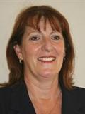 Kim Gillett