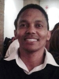 Penwell Nhlapo