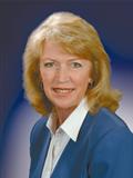 Elaine Pain