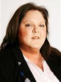 Riana Kroese (Steyn)
