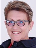 Helen Vermaak