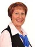 Betty Chambers
