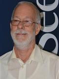 Albert Pienaar