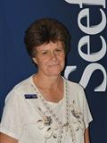 Sharon Jane Lichtenstein