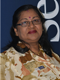 Sharmala Reddy