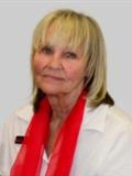 Maureen Panaino