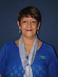 Althea Ramnath