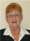 Wilma Breedyk