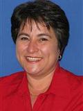 Sonja Mienie