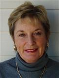 Elaine Cory