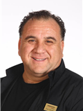 Tony Ingoglia
