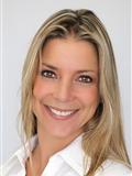 Vanessa Clements