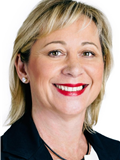 Cindy Taljaard