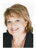 Judy van Schalkwyk