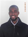 Jeffrey Kgwadi