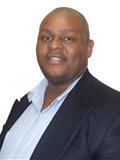 Clifford Nxasana
