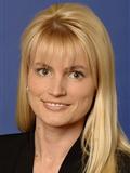 Angeline van Tonder
